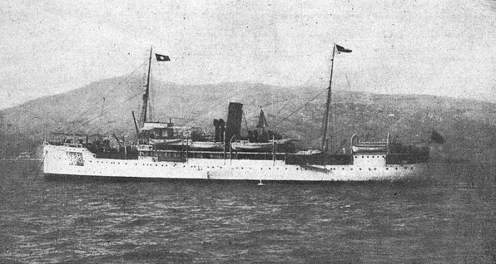 800px-Vapor_Santa_Isabel_nas_rías_galegas_1920