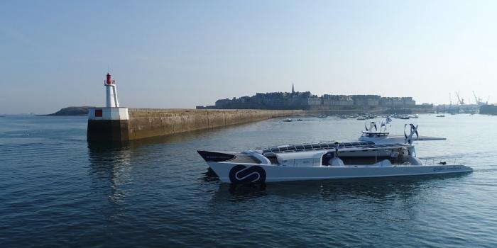 bateau-hp-00