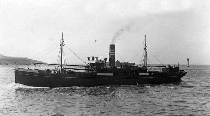 Lancer-1909