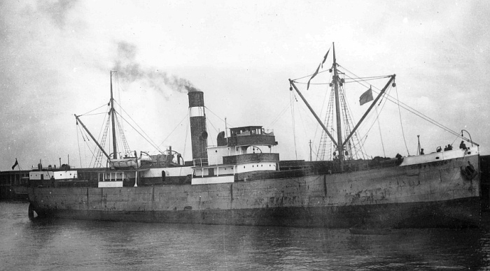 Stanbrook-1909