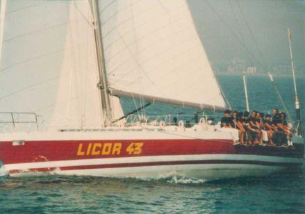 L43-3