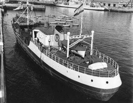 Pescanova._buque_lemos