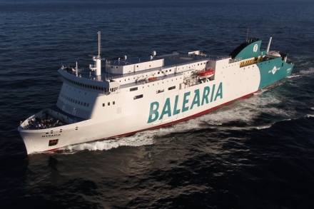 2019_h.alejandria_balearia_dronelab_02