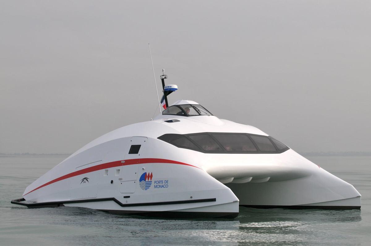 Va de barcos cover image