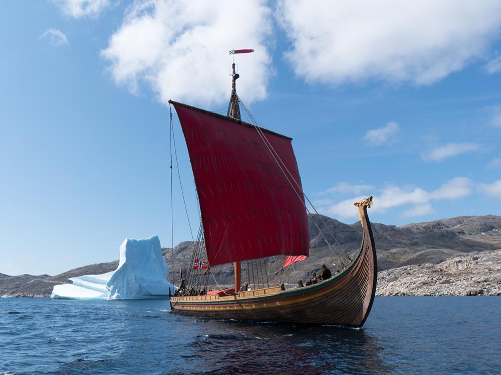 red-160526_DSC6148_Photo-Viking-Nilsson.jpg
